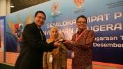 SMPN 19 Bandung