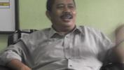 SMP Pasundan 3 Kota Bandung  Pengkuh Agama Islamna, Luhung Elmuna,  Jembar Budaya Sundana, Parigel Digawéna