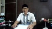 SMKN 12 Kota Bandung Nyiapkeun Calon Teknisi Pesawat Udara nu Punjul