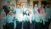 SMPN 48 Kota Bandung Sunda Nu Urang Maju Ku Urang