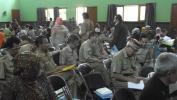 Dana BOS (Bantuan Operasional Sekolah) SMA/SMK Ti Dinas Pendidikan & Kebudayaan Kabupatén Bandung karasa Gedé Mangpaatna