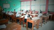 SMPN 2 Balééndah Kabupatén Bandung