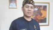 SMAN 5 Kota Bandung, dina Hari Pendidikan Nasional