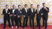 Kagiatan Paturay Tineung Di SMKN 6 Kota Bandung
