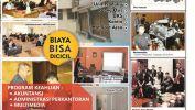 SMK Pasundan 3 Kota Bandung Dina Taun Ajaran 2016-2017 Muka Jurusan Animasi