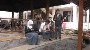 SMAN 10 Kota Bandung jeung Jurus 3-B (Berilmu, Berakhlak & Berbudaya)