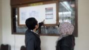 PPDB taun 2016 Jalur Non Akademik Di SMAN 2 Kota Cimahi