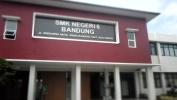 Aya 1044 Siswa Anyar nu Baris Katarima ka SMKN 6 Kota Bandung dina Taun Ajaran 2016-2017