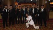 Lulusan SMA Pasundan 1 Kota Bandung Mingkin Loba nu Katarima di Perguruan Tinggi Negri
