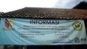 PPDB Taun ajaran 2016-2017 SMPN 2 Bojongsoang Kabupatén Bandung Siap Ngaronjatkeun Kapercayaan Masarakat