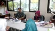 PPDB taun 2016-2017 di SMK Pasundan 1 Kota Bandung