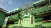 SMP Assalaam Kota Bandung