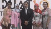 SMK Télkom Bandung Dina Taun Ajaran 2016-2017 Muka Kelas Ikatan Dinas