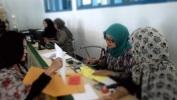 PPDB taun Ajaran 2016-2017 Di SMP Pasundan 1 Kota Bandung