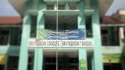 SMA Pasundan 3 Kota Bandung  Tatahar Jadi Sakola Andelan Masarakat