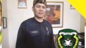 Ucapan Idul Fitri 1437 H SMAN 5 Kota Bandung
