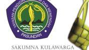 Ucapan Idul Fitri 1437 H SMK Pasundan 2 Kota Bandung