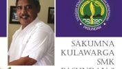 Ucapan Idul Fitri 1437 SMK Pasundan 3 Kota Bandung