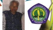 Ucapan Idul fitri SMP Pasundan 6 Kota Bandung