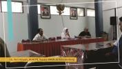 SMKN 10 Kota Bandung Sakola Seni nu Teu Mopohokeun Ajén Agama Islam