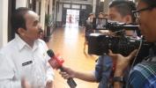 Dvijatma Puspita Rahmani Masih Kacatet jadi Siswa SMAN 4 Kota Bandung