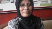 Pangwilujeng HUT KOta Bandung ka-206 ti Kepala SDN Warung Jambu Kota Bandung