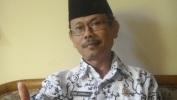 Pangwilujeng HUT Kota Bandung ka-206 ti Kepala SDN Putraco & SDN Buah Batu Baru Kota Bandung
