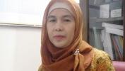 Pangwilujeng HUT Kota Bandung ka-206 ti Kepala SDN Babakan Sari & SDN Kiara Condong 3 & 7 Kota Bandung
