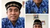 Pa Agung Kepala SMKN 8 Kota Bandung Nu Disiplin tur Pinter Masak