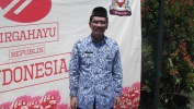 Pa H. Aa Sudaya, M.Pd., Pamingpin nu Visioner Kepala SMAN 1 Balééndah Kabupatén Bandung manten Nu ayeuna Mingpin SMAN 1 Margahayu Kabupatén Bandung