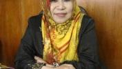 Pangwilujeng HUT Kota Bandung nu ka-206 ti Kepala SMPN 14 Kota Bandung