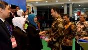 SMKN 1 Katapang Salah Sahiji Sakola Unggulan di Kabupatén Bandung