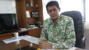 Karyono: Evaluasi dan Pemekaran BP3 di Lingkungan Disdik Jabar Akan Segera Terwujud