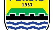 Ulah Lali Bray! Piala Presiden 2017 Persib vs Persiba 12 Pebruari 2017 disiarkeun Langsung SCTV Pukul 18.30 WIB