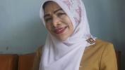Bu E. Nurhayati, M.M.Pd., Guru nu Promosi jadi Kepala SDN Kacapiring Kota Bandung