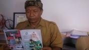Pa Edi Supriadi, S.Pd., M.M. Kepala SDN Lengkong Besar Kota Bandung