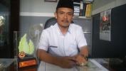 SMAN 1 Katapang Kabupatén Bandung 100% UNBK Mandiri