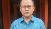 Bulan April Ayeuna Karaharjaan Guru, Kepala Sekolah jeung Pengawas  SMA & SMK Negri Swasta Sa-Jawa Barat Baris Dibayar Leuwih Nikel