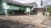 """Ibu Elly Halia, S.Pd. Kepala Sekolah Anyar SDN Sukaraja Kota Bandung """"Mertahankeun sangkan Sakolana teu Bubar"""""""
