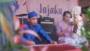 SMAN 14 Kota Bandung Miara Ajén Inajén Kasundaan Ngaliwatan Pasanggiri MOKA