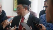 Pikeun Ngaronjatkeun Kualitas SMA/SMK di Jawa Barat, Pa Ahmad Heryawan Ngidinan Sakola Nampa Bantuan ti Masarakat