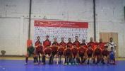 """Hasil Pertandingan Sora Cup II 'Silaturahmi Pendidik jeung Tenaga Kependidikan taun 2017"""" Poé Juma'ah 19 Méi 2017 jeung Jadwal Semifinal & Final, Salasa ping 23 Méi 2017"""