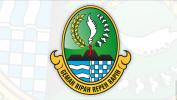 Pemprov Jabar Ngondang ka sakumna Umat Muslim Jawa Barat Sholat Ied jeung Open House Boboran Siam 1 Syawal 1438 H