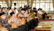 Kuota Haji Jabar Bertambah, Pelayanan Jemaah Harus Ditingkatkan
