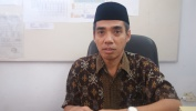 Non PNS SMAN 1 Margaasih Kabupatén Bandung Nampa Gaji ka-13