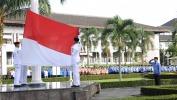 Pa Ahmad Heryawan Gubernur Jawa Barat Umajak Balaréa Sangkan Paham, Ngarti tur Ngamalkeun Pancasila