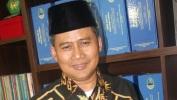 Ku Ibadah Shaum Romadhon Miharep Rumaja di Jawa Barat Jadi Pribadi nu Hadé Ahlaqna