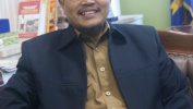 Pelaksanaan PPDB jalur Non Akademik di SMKN 4 Kota Bandung Ajeg kana Aturan nu Lumaku