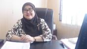 Leuwih ti 513 urang nu daftar ka SMKN 3 Kota Bandung Ngaliwatan PPDB Jalur Non Akademik Téh