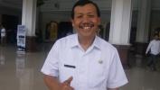 Gaji ka-14 pikeun Guru PNS, sarta Guru tur Tenaga Kependidikan non PNS SMA SMK Negri di Jawa Barat kari Nungguan PP-na